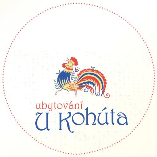 Logo U Kohúta